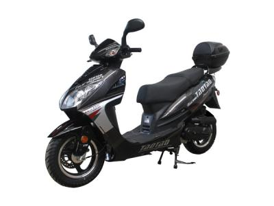 SCO138 50cc Scooter