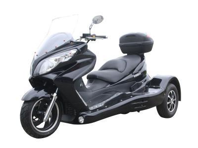 TRI019 300cc Trike