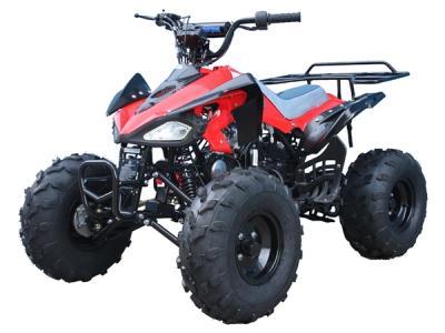 ATV082 110cc ATV