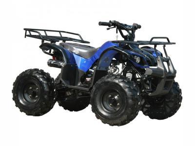 ATV061 125cc ATV