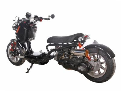 Shop for SCO135 150cc Scooter - Lowest Price, Great Customer