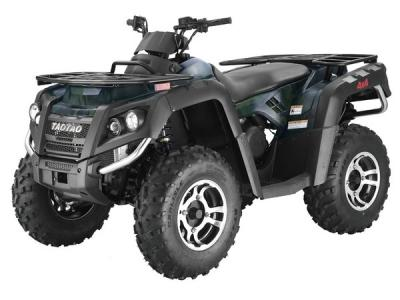 ATV084 300cc ATV