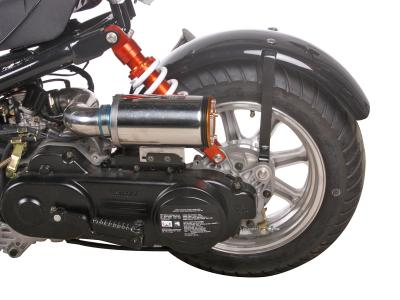 Shop for SCO142 50cc Scooter - Lowest Price, Great Customer Support Mad Dog Moped Wiring Diagram on