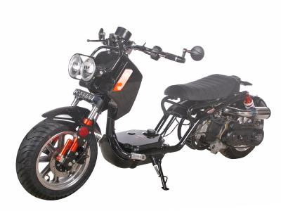 shop for sco142 50cc scooter lowest price great. Black Bedroom Furniture Sets. Home Design Ideas
