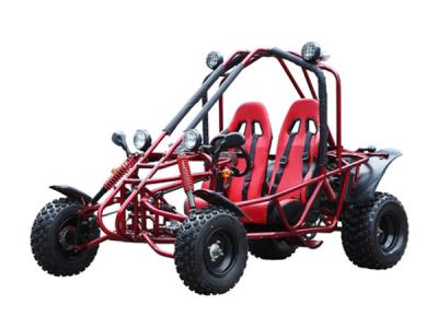 GKS039 150cc Go Kart
