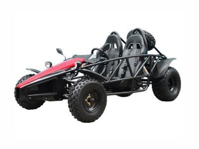 GKS041 150cc Go Kart