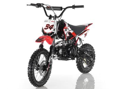 DIR053 110cc Dirt Bike