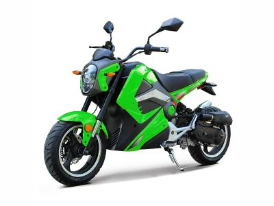 STB022 50cc Sport Bike