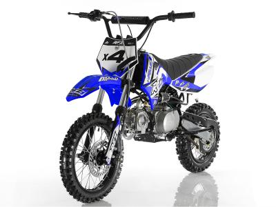 DIR061 110cc Dirt Bike