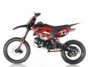 DIR058 125cc Dirt Bike