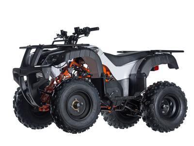 ATV088 150cc ATV
