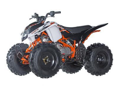 ATV087 150cc ATV