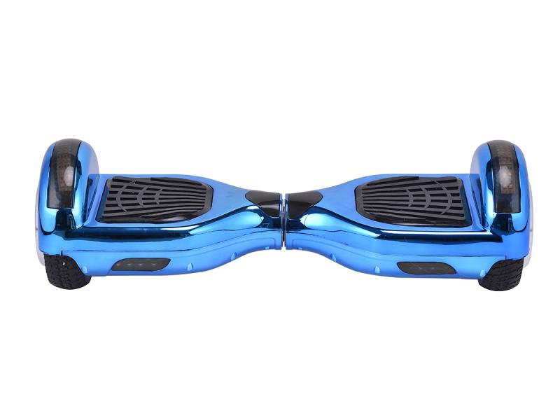 UL2272_Certified_65_wBluetooth_SelfBalancing_Scooter_Hoverboard