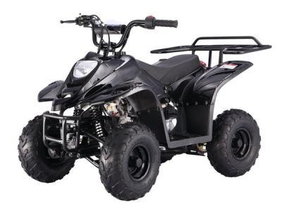 ATV075 110cc ATV