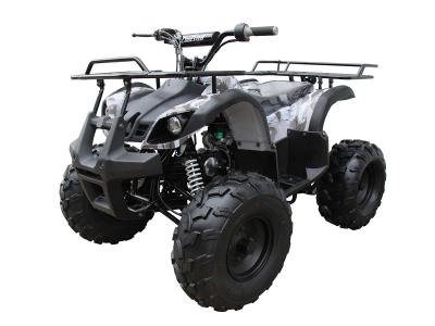 ATV089 125cc ATV