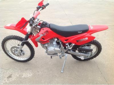DIR065 150cc Dirt Bike