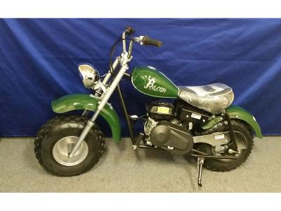 DIR063 200cc Dirt Bike