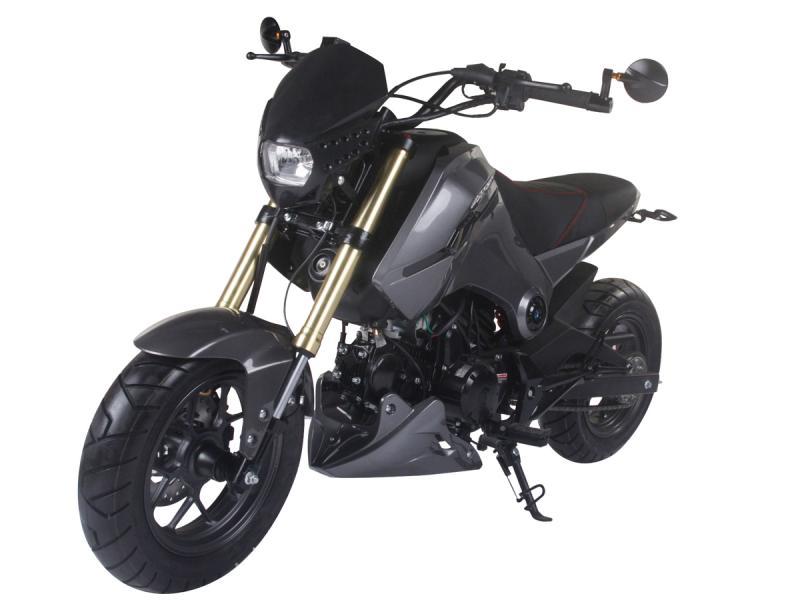 Icebear_Fuerza_125cc_Motorcycle_Street_Bike