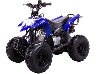 ATV055 110cc ATV