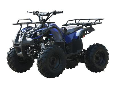 ATV056 125cc ATV