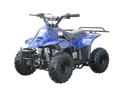 ATV054 110cc ATV