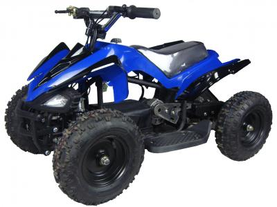 ATV067 Electric ATV - Pink