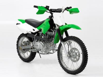 DIR065 150cc Dirt Bike