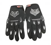 Dirt Bike ATV Motorcycle Gloves