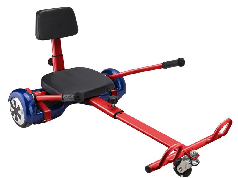 Hover_Kart_&_UL2272_Certified_65_SelfBalancing_Electric_Scooter
