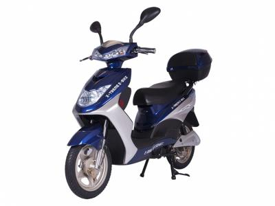 ESC010 500W Electric Scooter