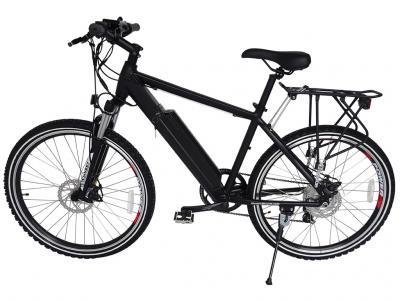 EBI024 36V Electric Bicycle