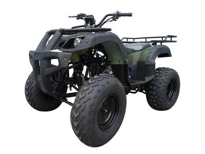 ATV092 150cc ATV