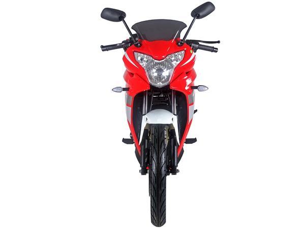Taotao_Racer50_50cc_Motorcycle_Street_Bike