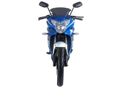 STB021 50cc Motorcycle