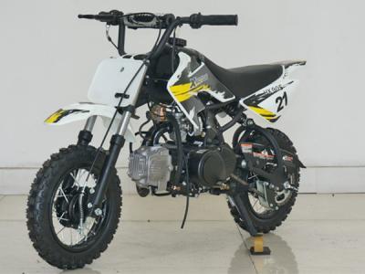 Alternative 25035