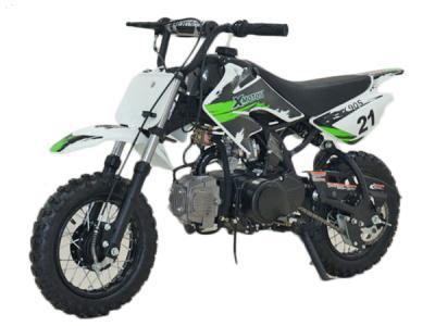 DIR067 90cc Dirt Bike