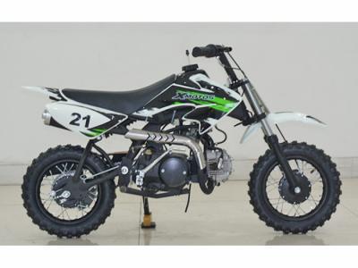 Alternative 25038