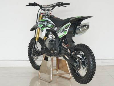 Alternative 25055