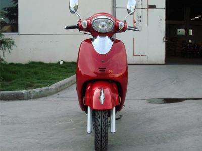 Alternative 25070