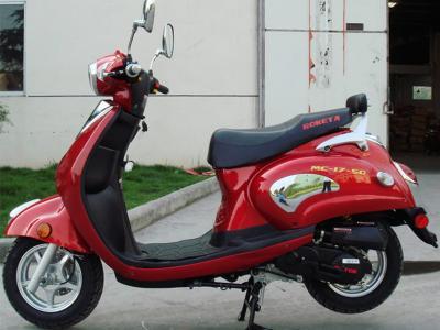 Alternative 25073