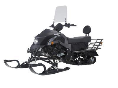ATV097 170cc Snowmobile