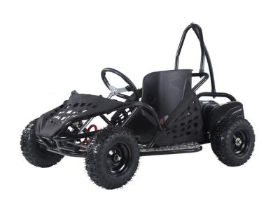 GKS046 Electric Go Kart
