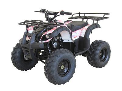 ATV095 125cc ATV