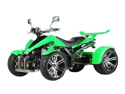 ATV093 350cc ATV