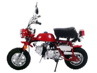 Shop for stb010 110cc street bike lowest price great for Mega motor madness reviews