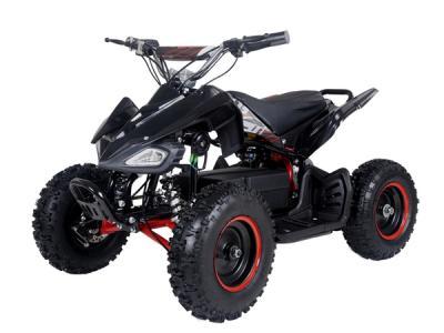 Atv for sale mini cheap kids atvs quads 4 wheelers for for Mega motor madness reviews