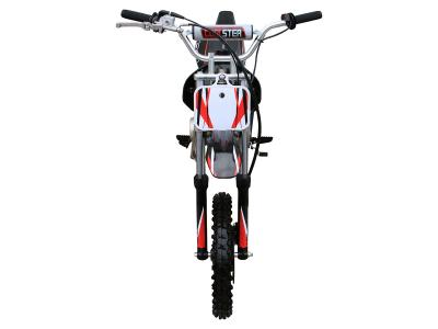 DIR072 125cc Dirt Bike