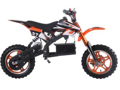 DIR071 350W Electric Dirt Bike