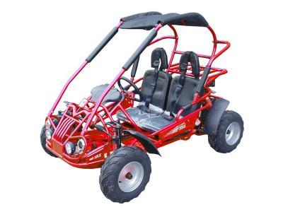 GKS049 200cc Go Kart