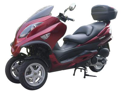 50cc Scooters For Sale Near Me >> Cheap 300cc Trike Motorcycles for Sale,New 300cc three wheelers Motorcycle - Megamotormadness